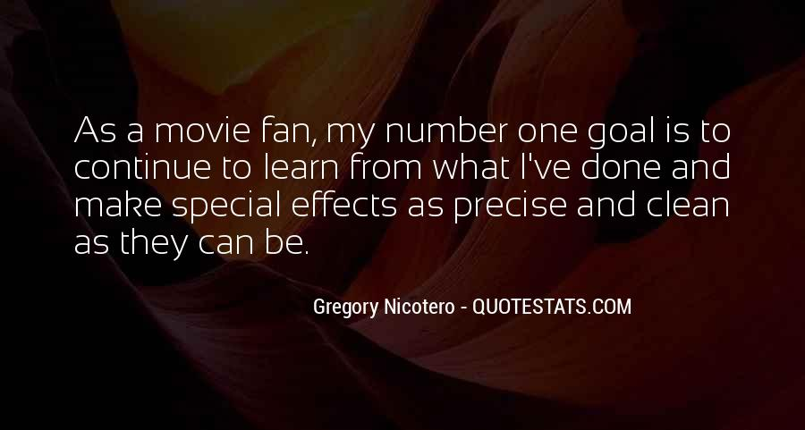 What's My Number Movie Quotes #1487547