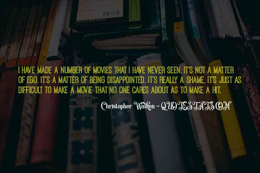 What's My Number Movie Quotes #27902