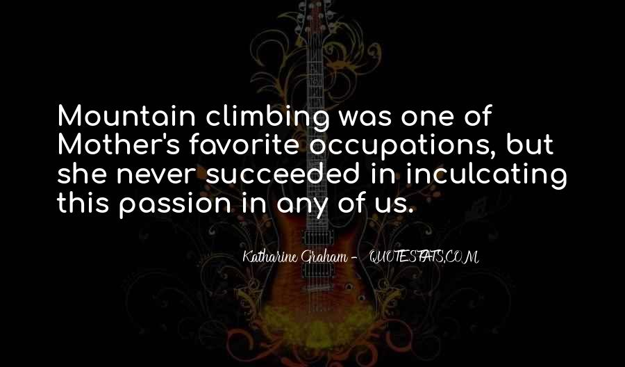 Whatever You Do Do It With Passion Quotes #979