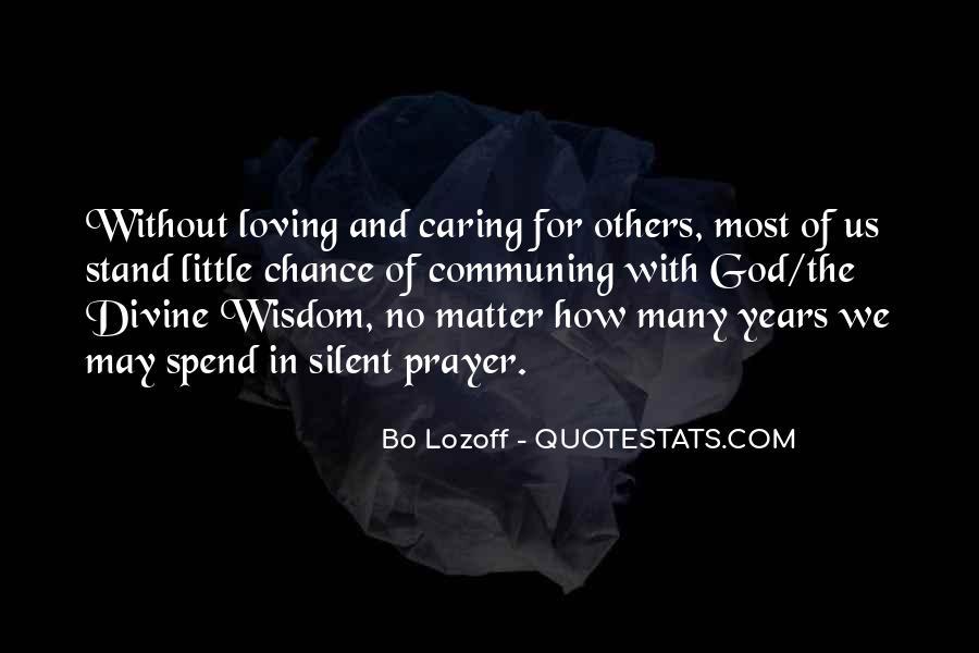 Whatsapp Love Quotes #464591