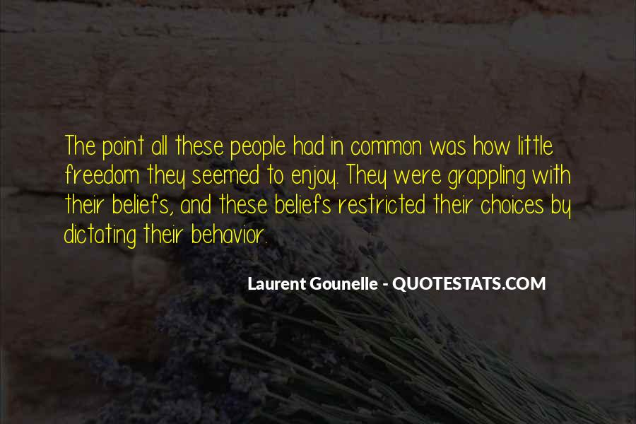 Wheat Field Quotes #694143
