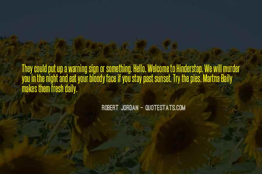 Wheel Of Time Mat Cauthon Quotes #820200
