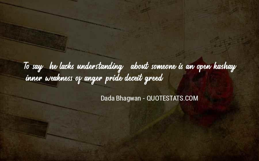 Wheelchair Warrior Quotes #1675600