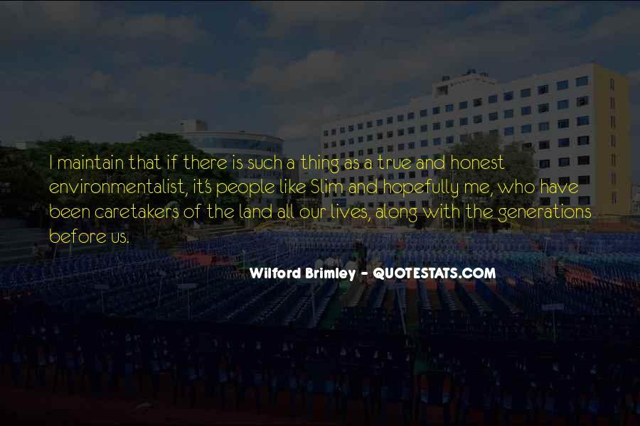 Wheelchair Warrior Quotes #261581