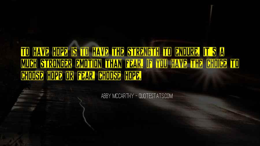 Wheelchair Warrior Quotes #437759