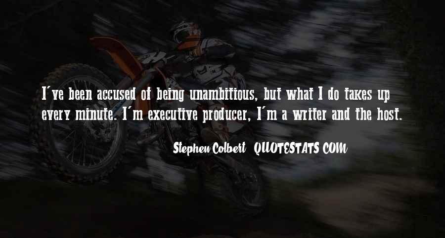 Wheelchair Warrior Quotes #519356