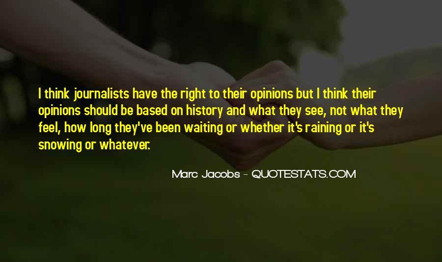 When It Rains It Pours Picture Quotes #156085