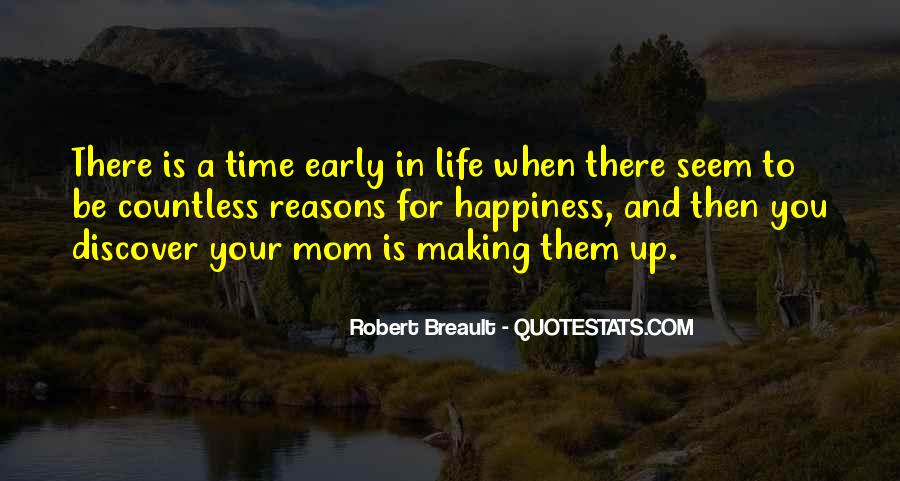 When Life Funny Quotes #696277