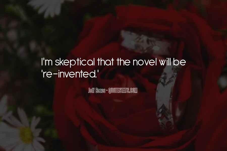 When Love Begins Memorable Quotes #126276