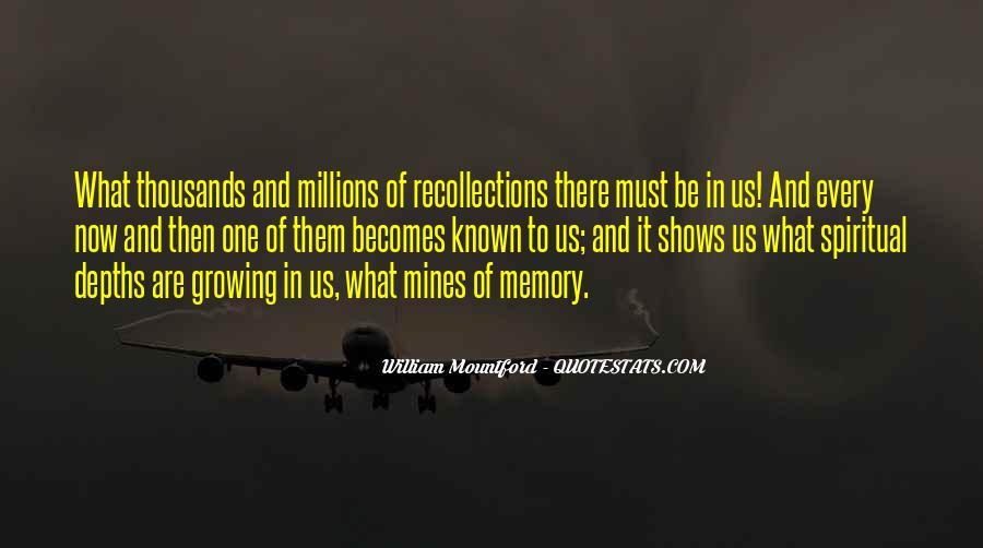 When Love Begins Memorable Quotes #1525343