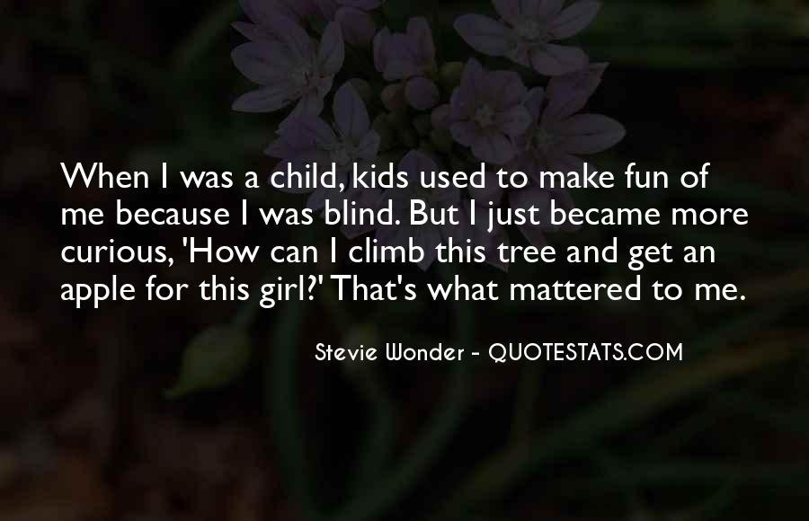 When Love Begins Memorable Quotes #936322