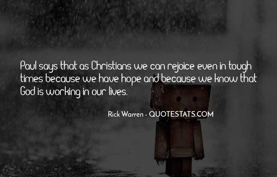 top when the going gets tough christian quotes famous quotes