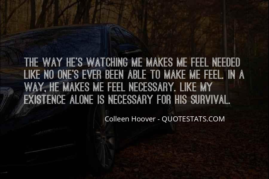 When You Feel Hopeless Quotes #588521