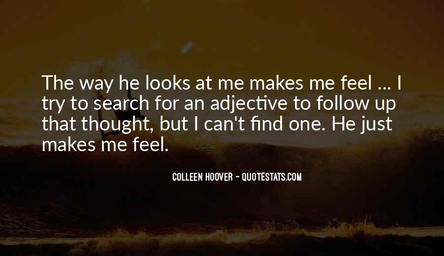 When You Feel Hopeless Quotes #604999