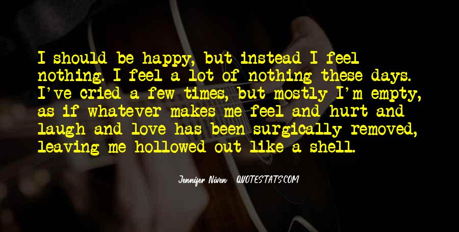 When You Feel Tired Quotes #521494