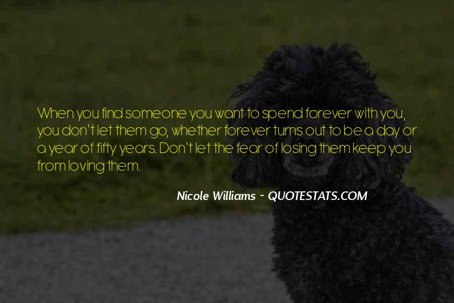 Top 36 When You Find Someone New Quotes Famous Quotes Sayings