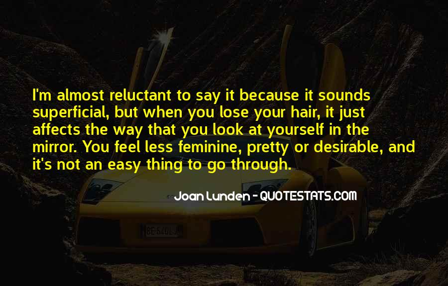 When You Lose Your Way Quotes #1079196