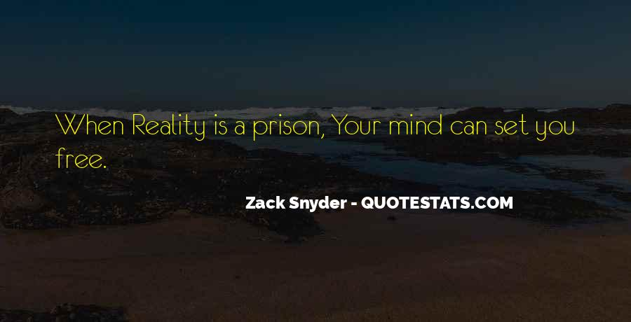 When You Set Your Mind Quotes #1480359