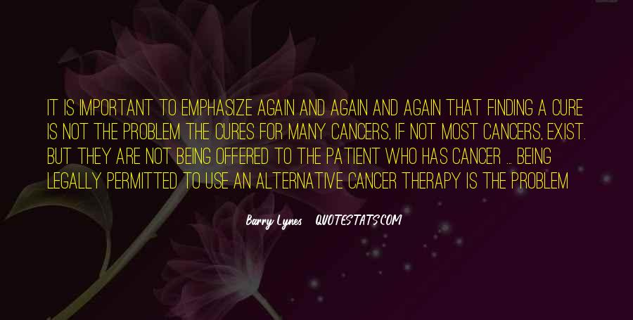 Quotes About Being Patient With Me #306217