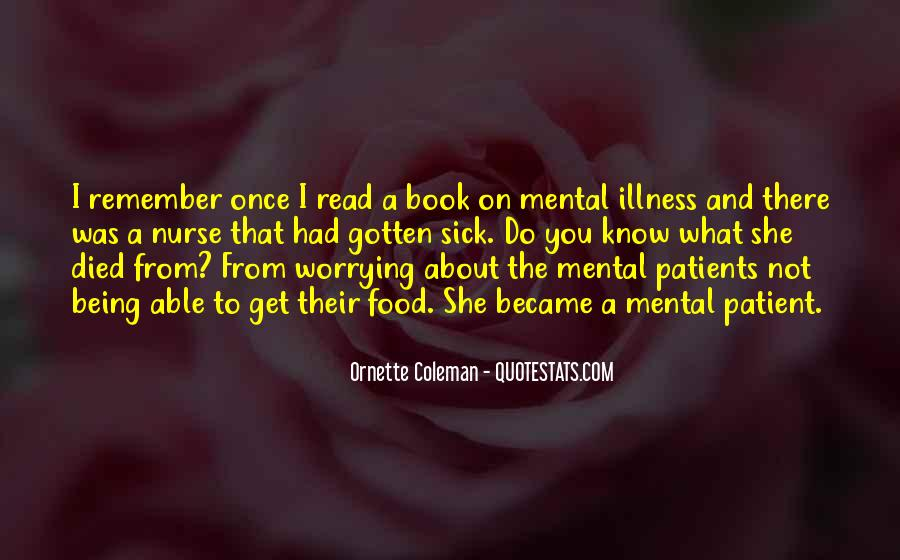 Quotes About Being Patient With Me #504519