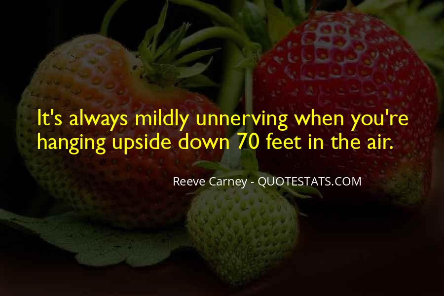 When You're Down Quotes #340569