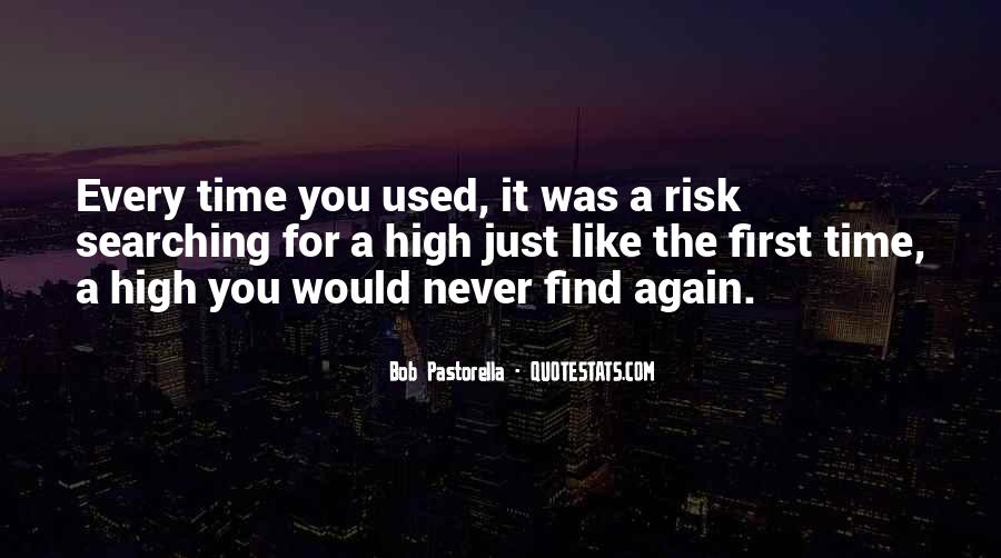 Where Are You Now Sad Quotes #10428