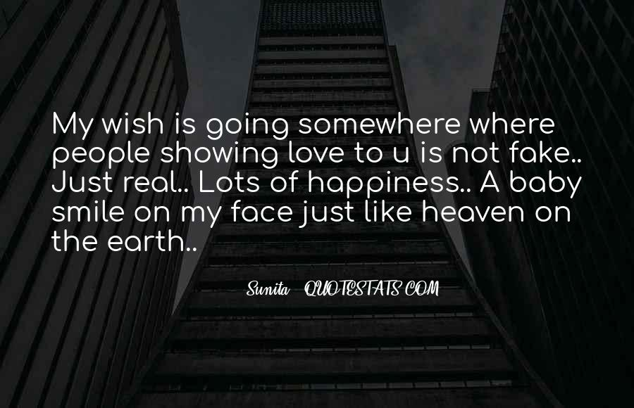 Where Is Heaven Quotes #542513