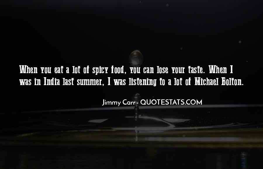 Where Is Summer Funny Quotes #1376061