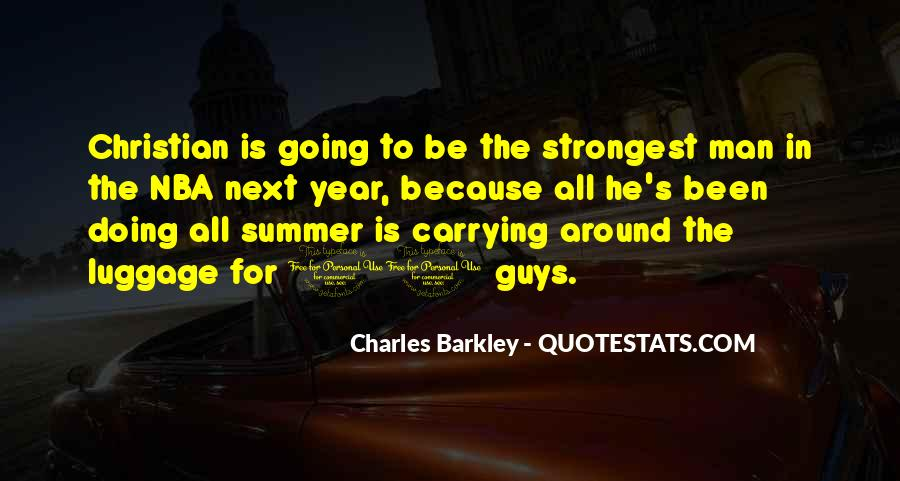 Where Is Summer Funny Quotes #213834