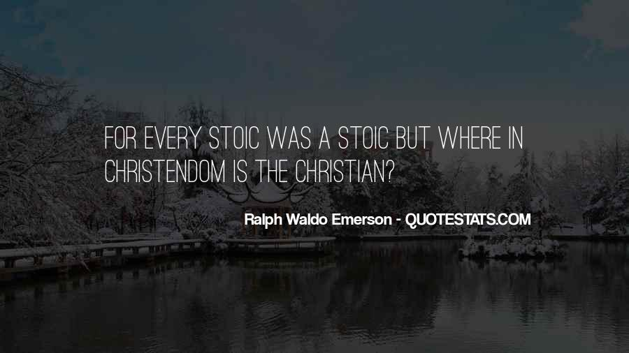 Where Is Waldo Quotes #1011198