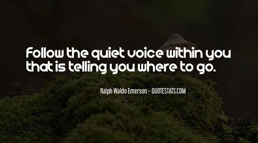 Where Is Waldo Quotes #1318088