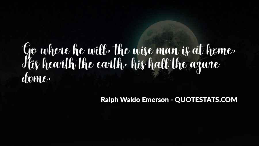 Where Is Waldo Quotes #1455182