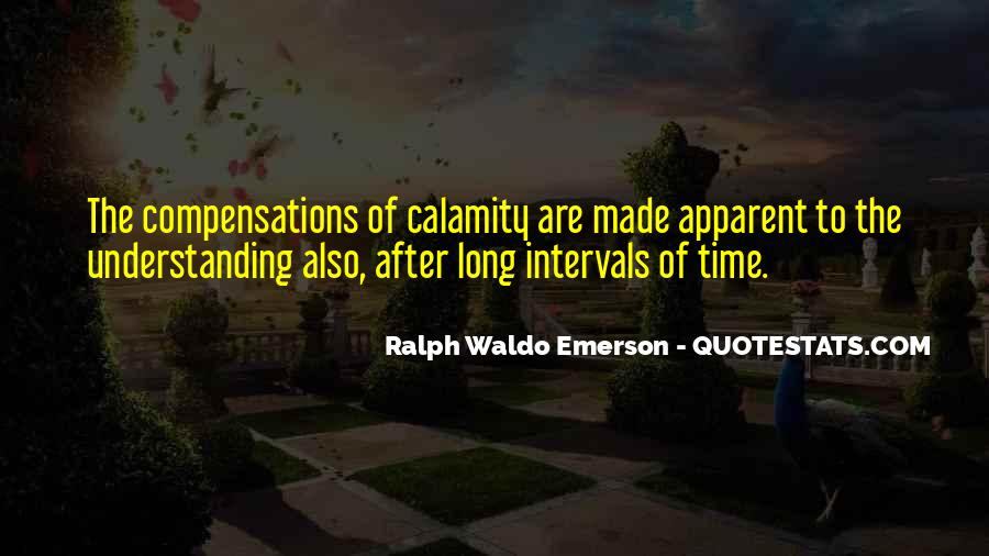 Where Is Waldo Quotes #21773