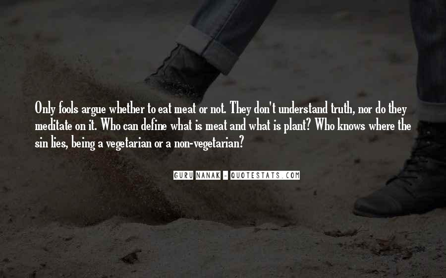 Where The Truth Lies Quotes #1013100
