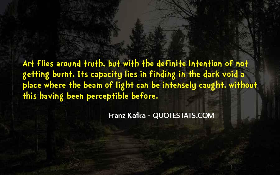 Where The Truth Lies Quotes #831735