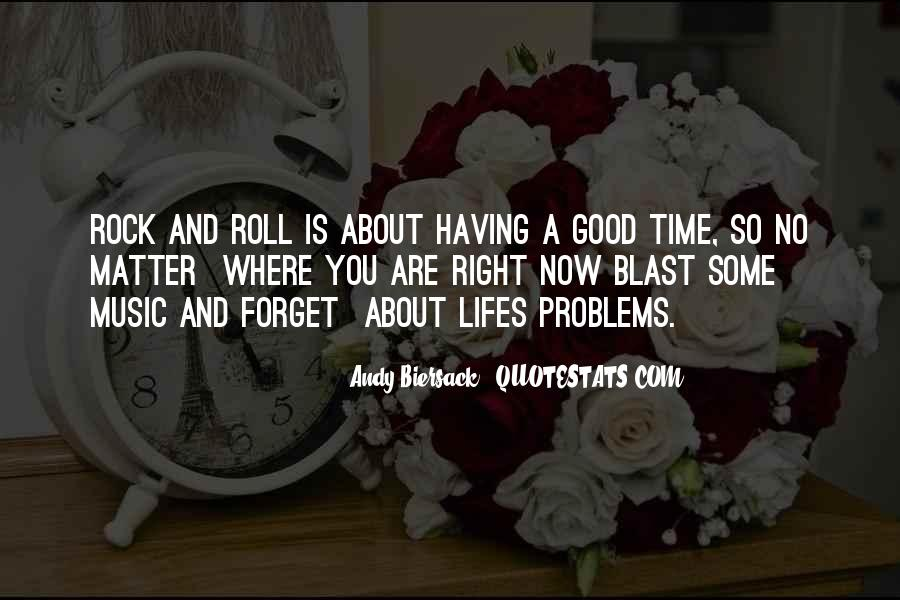 Where You Are Right Now Quotes #1279917