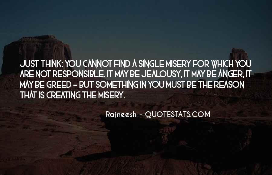 Which Are You Quotes #12386
