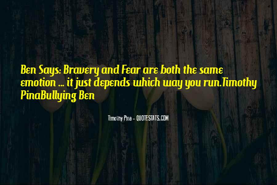 Which Are You Quotes #57407