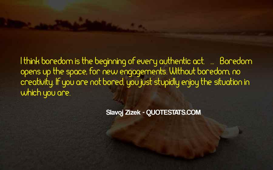 Which Are You Quotes #7787