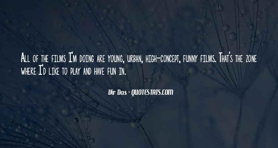While We Are Young Quotes #2180