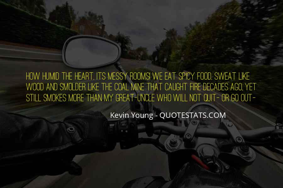 While We Are Young Quotes #2501