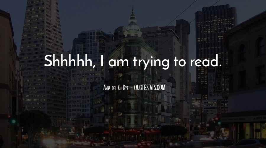 While We Are Young Quotes #2800