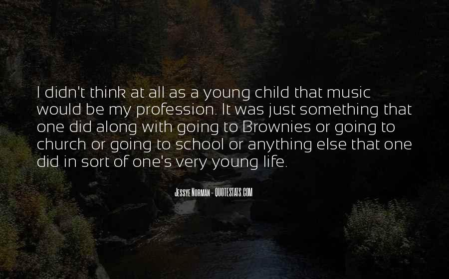 While We Are Young Quotes #582
