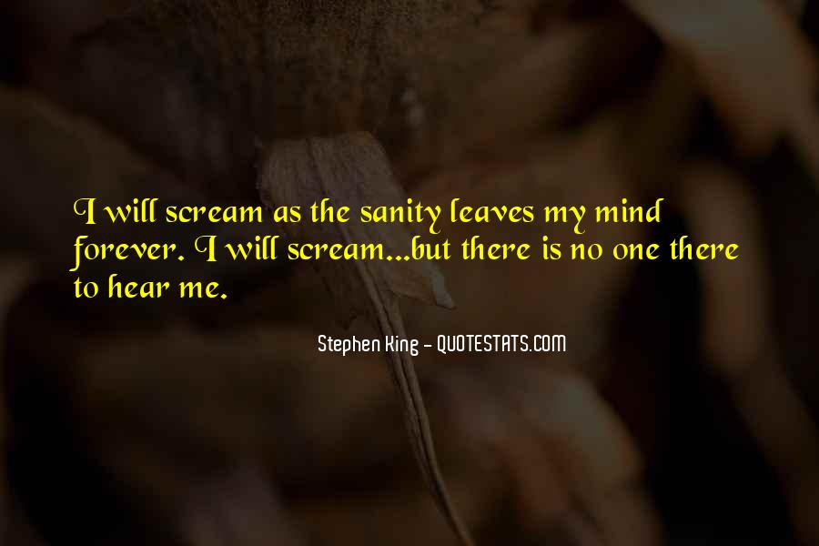 Quotes About There Is No Forever #1652399