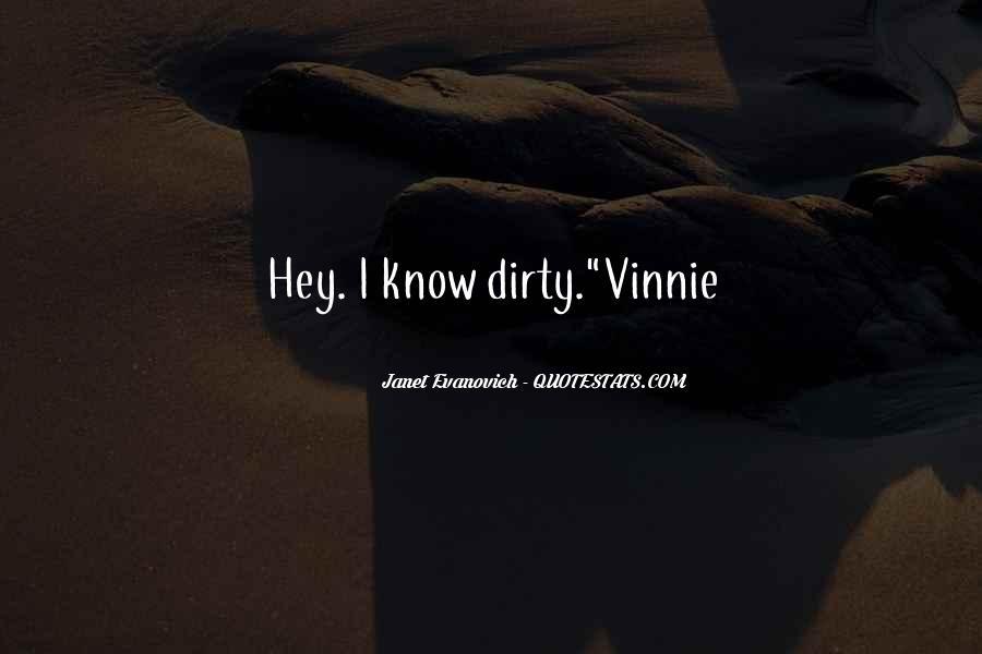 White Collar Wine Quotes #576056
