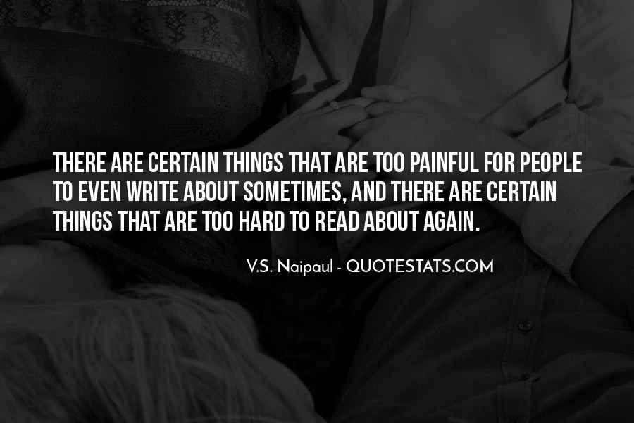 White Devil Cornelia Quotes #853187