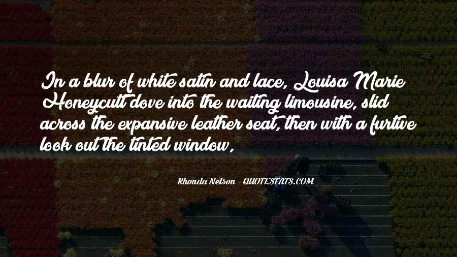 White Dove Quotes #613955