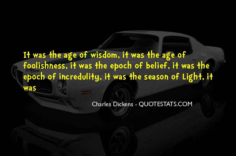 White Dove Quotes #849622