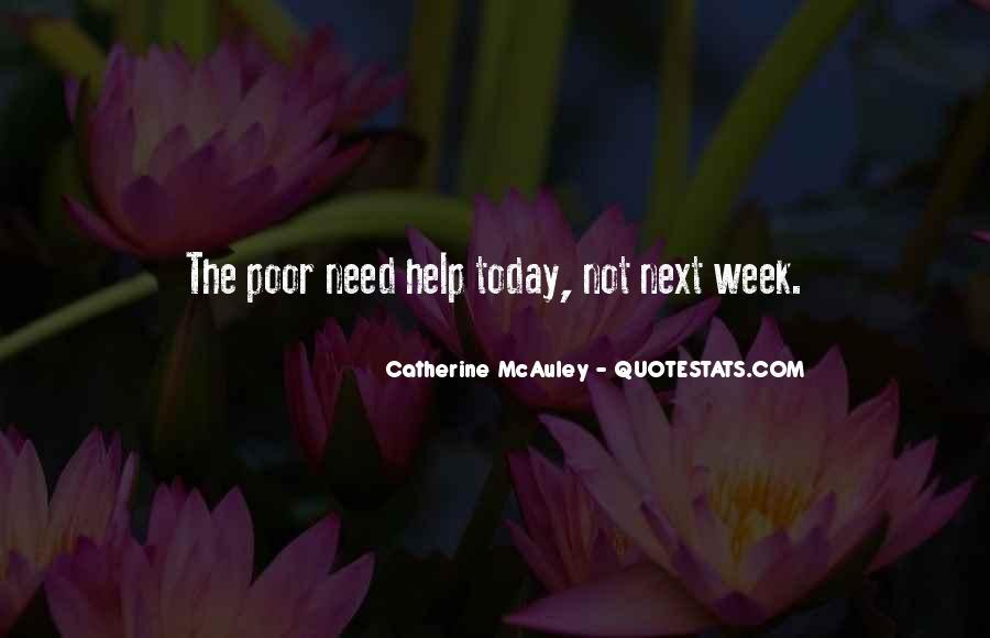 White Tulip Quotes #1356390