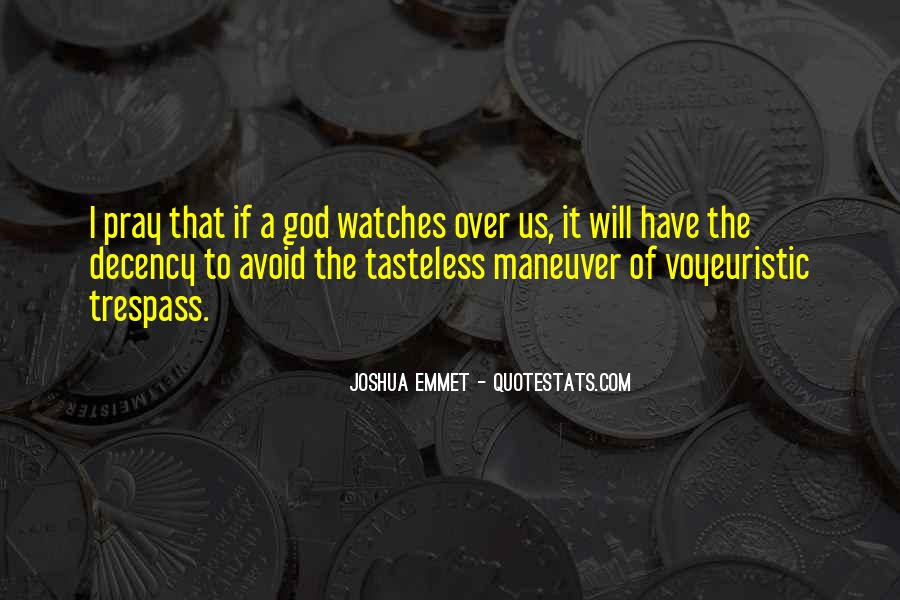 Whither Thou Goest Quotes #1055537